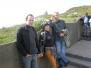 Dublin maj 2008