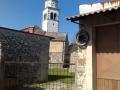Pliskavica Kras marec 2008 (12)