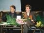 Kristalni mikrofon 2005