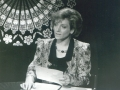 Alenka Hfferle, arhiv Kastelic