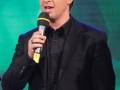 Andrej Hofer