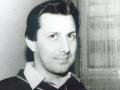 Borut Mencinger, arhiv Kastelic