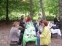 Piknik Gameljne 9.6.2006