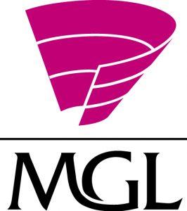 MGL magenta