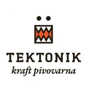 logo-tektonik