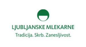 ljubljanske-mlekarne-logo-01